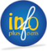 InfoPlus Events | Event Management Company Logo